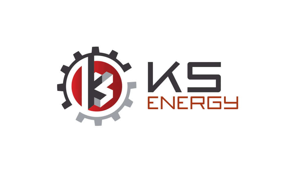 ks_energy_logo.png